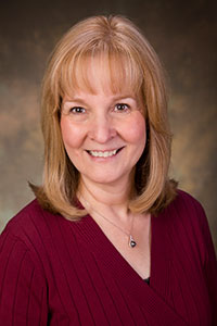 Kathy B. Morse, C.P.N.P. of Pediatric Associates